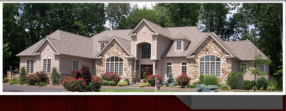 Home Improvement | Terre Haute, IN | Paitson Roofing & Siding Co. Inc. | 812-232-2869
