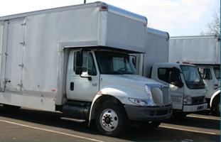 Estimate Requests    Terre Haute, IN   Jim White's Auto Service   812-232-7211
