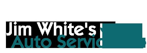 Repairs & Sales   Terre Haute, IN   Jim White's Auto Service   812-645-1757