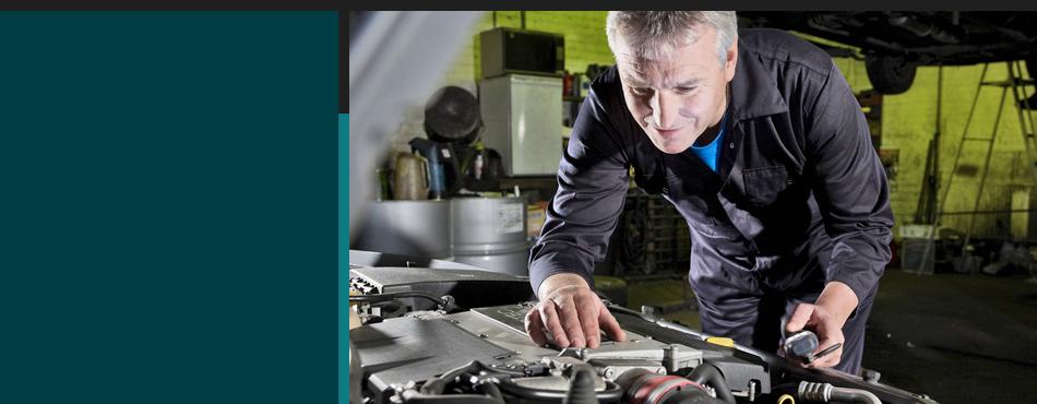 Repairs & Sales   Terre Haute, IN   Jim White's Auto Service   812-232-7211
