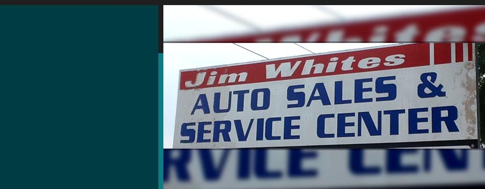 Contact | Terre Haute, IN | Jim White's Auto Service | 812-232-7211