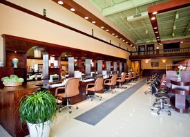 Lawrence SpaRex - Salon Events - Lawrence, NJ