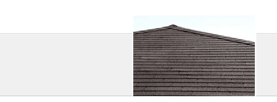 Roofing | Tyler, TX | Cook & Son Roofing | 903-595-4567