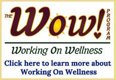 Health Consultations | Tustin, CA | Ivy's Bridge To Better Health | 714-832-0750