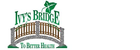 Iridology | Tustin, CA | Ivy's Bridge To Better Health | 714-832-0750