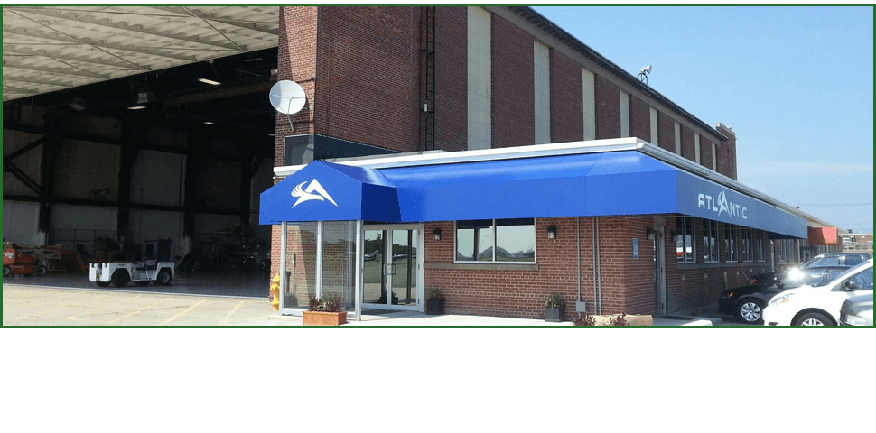 Quality custom awnings designed manufactured and installed at a competitive rate.  sc 1 th 158 & Canvas Products- Awnings and Canopies | DerbyCT
