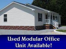 Manufactured Homes - Muskogee, OK - The Home Store