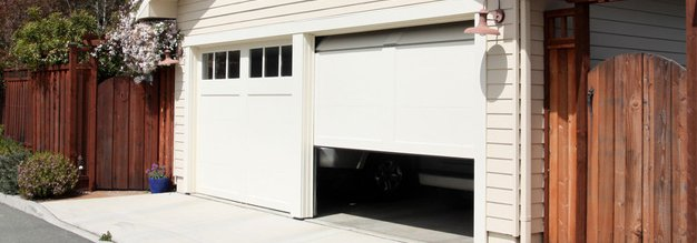 Residential Garage Doors And Openers Omaha Garage Door