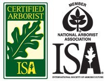 Certified Arborist | International Society of Arboriculture | National Arborist Association