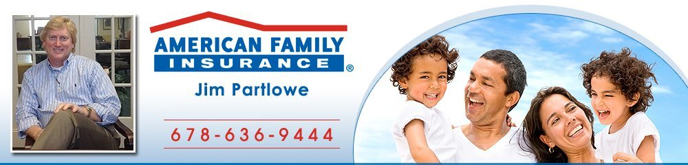 Insurance Agents - Atlanta, GA - American Family Insurance