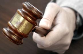 Attorneys - Goodland, KS - Vignery, Mason & Dees LLC
