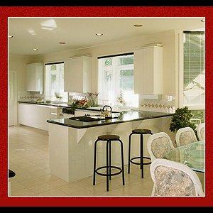Kitchen Remodeling - Artistic Kitchens Inc. - Farmington Hills, MI