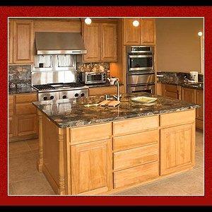 Farmington Hills, MI - Kitchen Remodeling - Artistic Kitchens Inc.