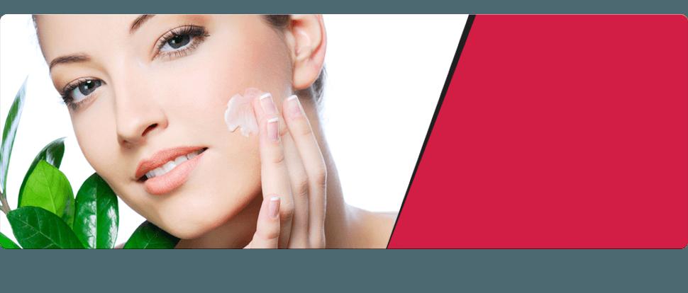 A Superior Spa Salon Full Service Salon Permanent Cosmetic