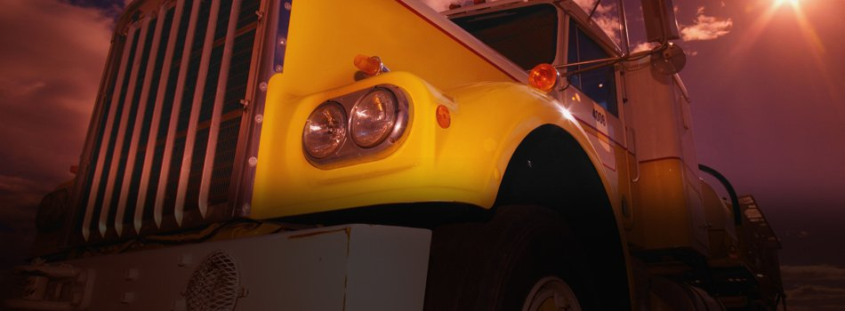 semi trucks and trailers | Sheboygan, WI | Lakeshore Fleet Maintenance  | 920-208-2801