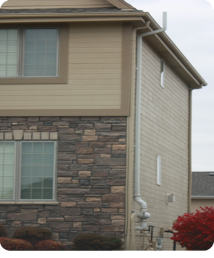Concrete Caulking | Omaha, NE | Senegal Specialty Contracting, Inc. | 402-916-9903