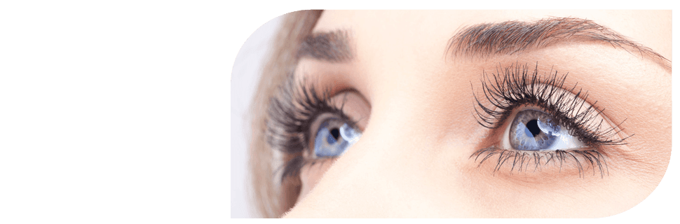 Contact Lenses | Boise, ID | Paul Bigelow OD PC | 208-639-9109