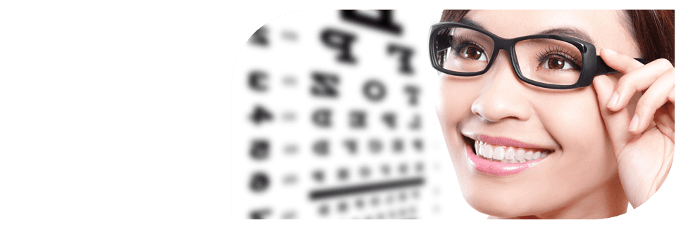 Eye Care | Boise, ID | Paul Bigelow OD PC | 208-639-9109