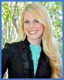 Brianna Ferris| Boise, ID | Paul Bigelow OD PC | 208-639-9109