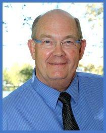 Dr. Paul Bigelow| Boise, ID | Paul Bigelow OD PC | 208-639-9109