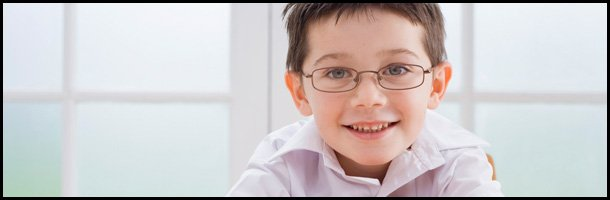 Eyeglasses | Boise, ID | Paul Bigelow OD PC | 208-639-9109