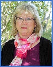 Carol McDougall| Boise, ID | Paul Bigelow OD PC | 208-639-9109