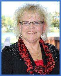 Nancy Lukas| Boise, ID | Paul Bigelow OD PC | 208-639-9109