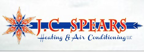 HVAC Contractor | Murphysboro, IL | J.C. Spears Heating & Air Conditioning | 618-559-0158