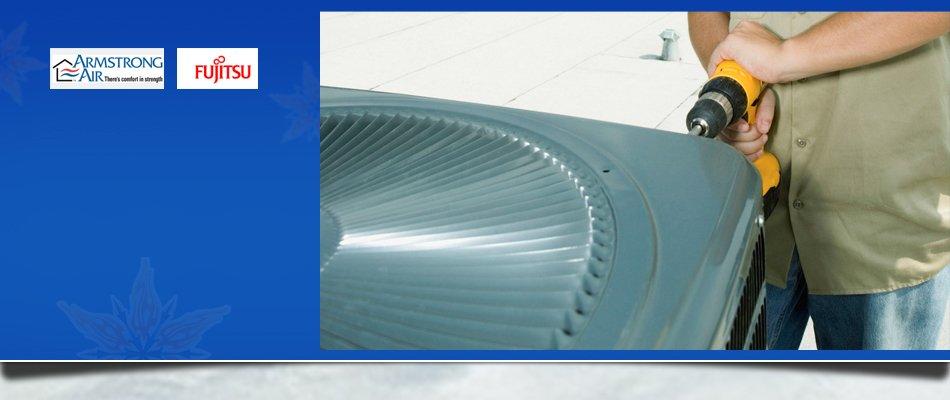 HVAC Services   Murphysboro, IL   J.C. Spears Heating & Air Conditioning   618-559-0158