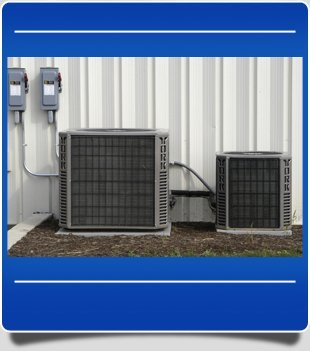 AC services | Murphysboro, IL | J.C. Spears Heating & Air Conditioning | 618-559-0158