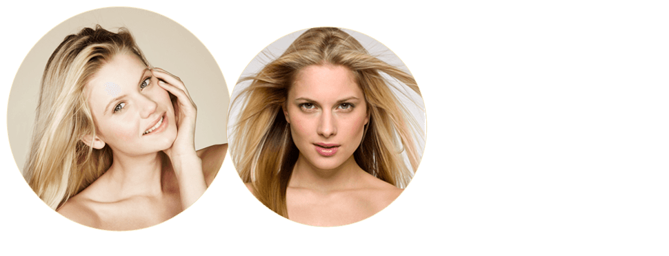 Hair Salon | Bonita Springs, FL | Compliments Salon | 239-992-9661