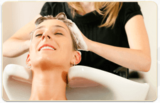 Hair Care Services | Bonita Springs, FL | Compliments Salon | 239-992-9661