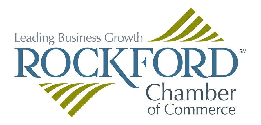 Rockford Chamber of Commerce