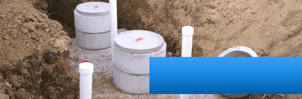 house filters   Kalamazoo, MI   Modern Plumbing & Septic   269-345-3339
