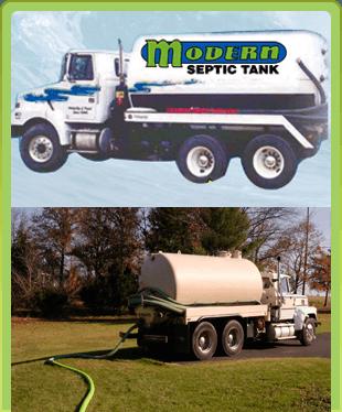 faucets | Kalamazoo, MI | Modern Plumbing & Septic | 269-345-3339