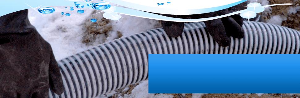 bathtubs | Kalamazoo, MI | Modern Plumbing & Septic | 269-345-3339