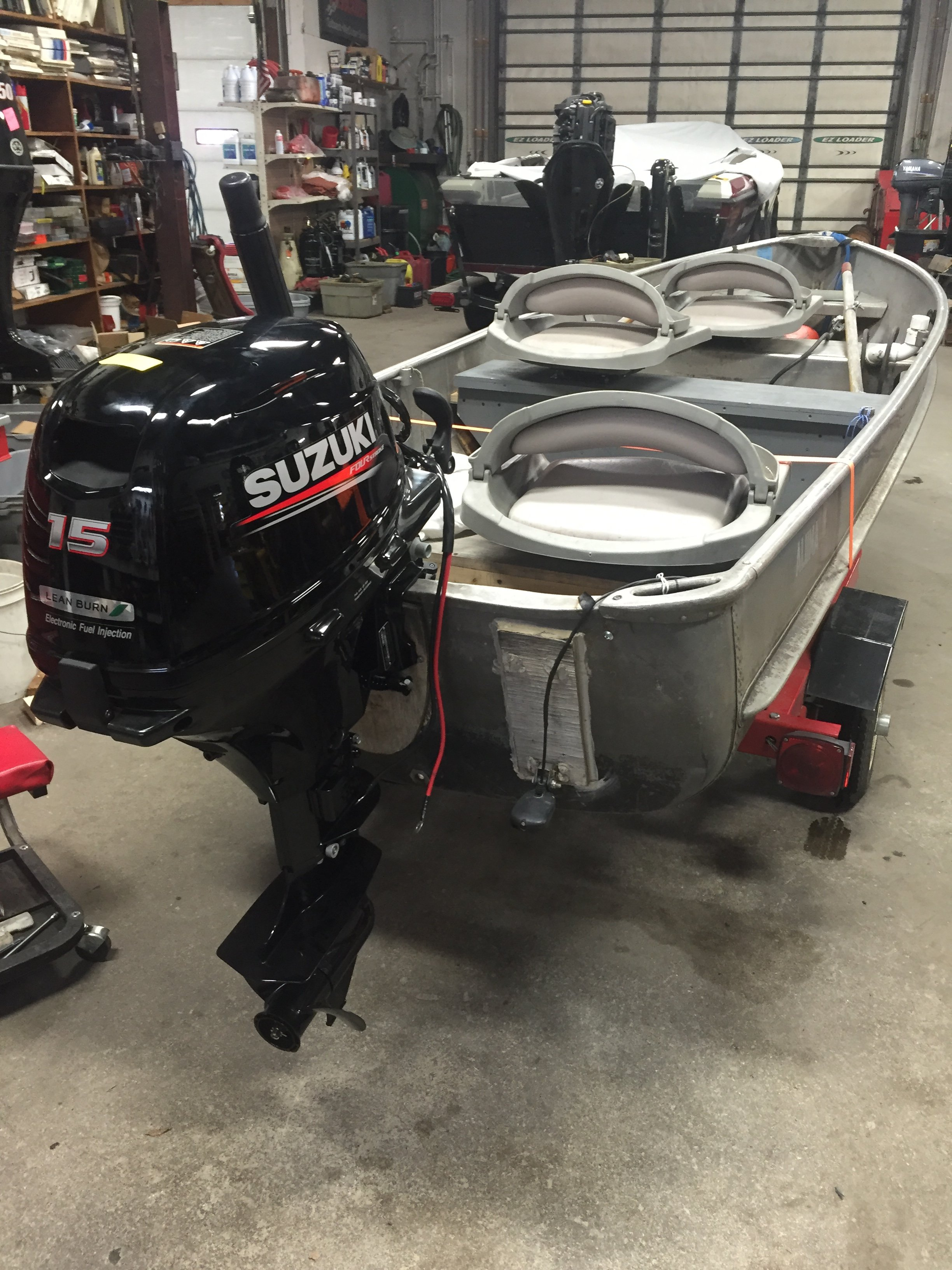 New and used outboard motors boat motors moorhead mn outboard motors publicscrutiny Image collections