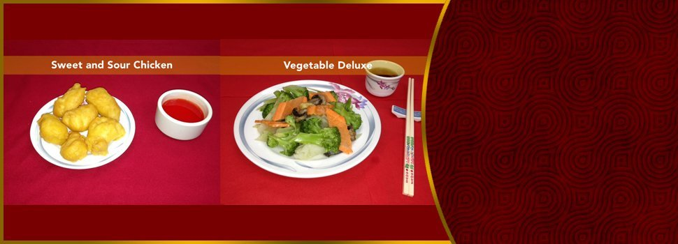 Event Catering | Huntsville, AL | Great Panda Restaurant | 256-534-5488