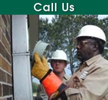 Electric Cooperatives - Troy, AL - South Alabama Electric Cooperative