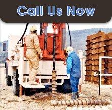 Pump Repair - Fort Worth, TX - Watts Drilling Co