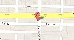 Lewis' Auto Repair 610 South Juliette Avenue,  Manhattan, KS 66502
