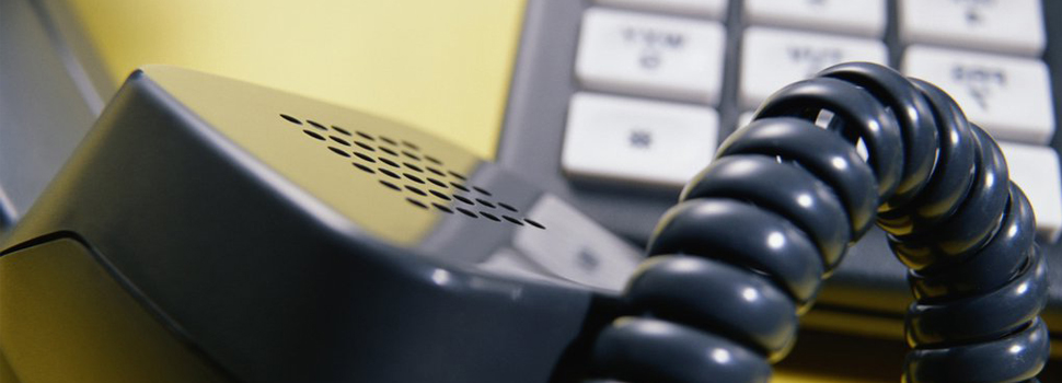 Phone Systems | Lafayette, LA | Stan The Phone Man | 337-255-4614