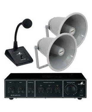 Security Cameras | Lafayette, LA | Stan The Phone Man | 337-255-4614
