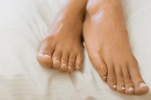 Diabetic Foot Care - Milan, MI - Milan Family Foot Care