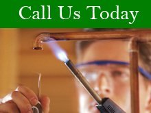 Welding Services - Horace, ND - Midwest IronWorks