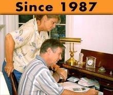 Income Tax - Washington Township, NJ - Mathew D. McCarter Certified Public Accountant