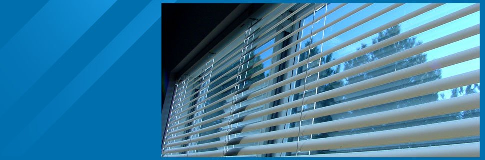 tucson home window great douglas hunter inc household incredible to popular for remodel blind shades blinds shutters plan in ideas cellular and company pertaining coverings nashville brentwood tn regarding
