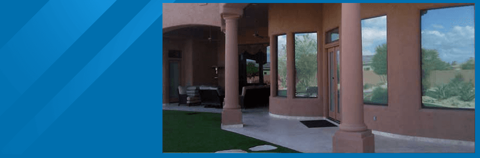 better view windows blind cleaning tucson az better view window cleaners 520917