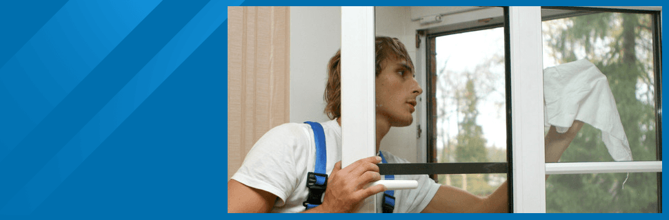 residential window cleaning | Tucson, AZ | Better View Window Cleaners | 520-917-3333