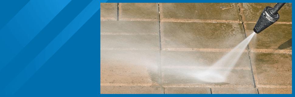 power washing | Tucson, AZ | Better View Window Cleaners | 520-917-3333